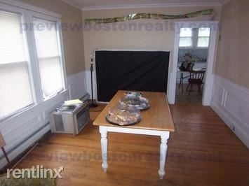 4 Bedrooms, Commonwealth Rental in Boston, MA for $4,700 - Photo 2