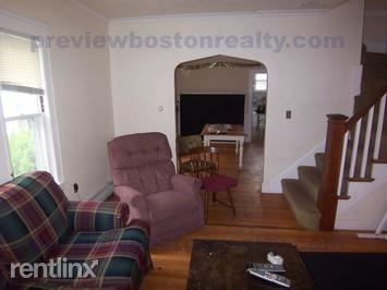 4 Bedrooms, Commonwealth Rental in Boston, MA for $4,700 - Photo 1