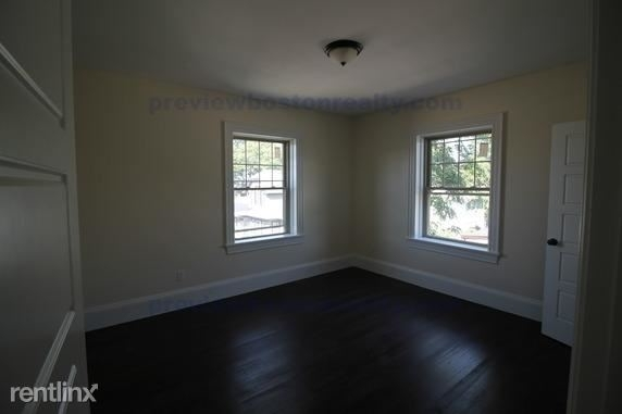 4 Bedrooms, Commonwealth Rental in Boston, MA for $4,800 - Photo 1