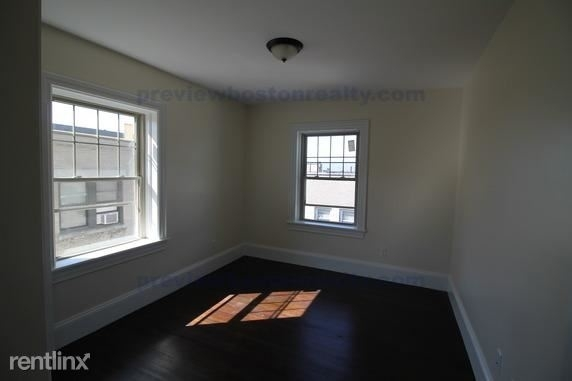 4 Bedrooms, Commonwealth Rental in Boston, MA for $4,800 - Photo 2