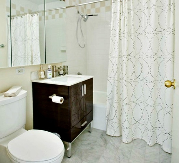 3 Bedrooms, Gramercy Park Rental in NYC for $3,870 - Photo 2