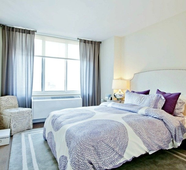 3 Bedrooms, Gramercy Park Rental in NYC for $3,870 - Photo 1