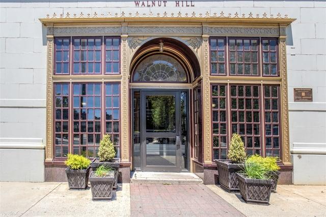 1 Bedroom, Spruce Hill Rental in Philadelphia, PA for $1,065 - Photo 2