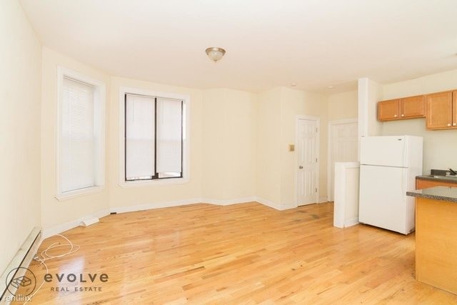 1 Bedroom, Lake View East Rental in Chicago, IL for $1,425 - Photo 2
