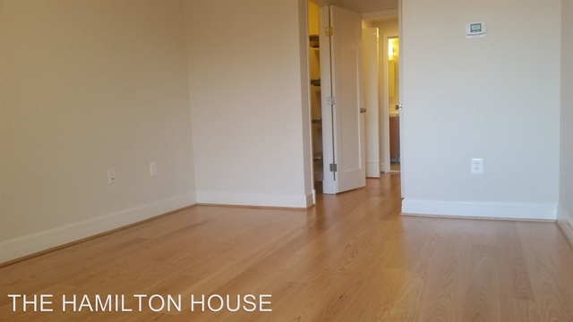 1 Bedroom, Connecticut Avenue - K Street Rental in Washington, DC for $3,200 - Photo 2