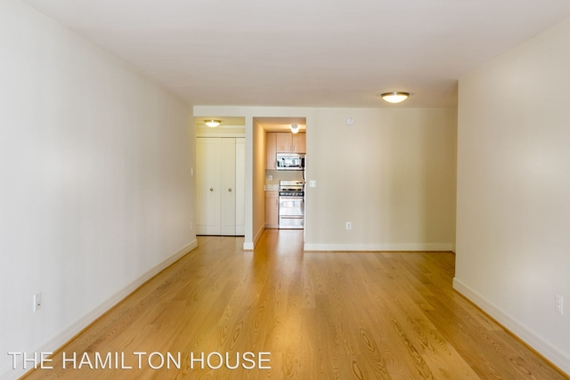 1 Bedroom, Connecticut Avenue - K Street Rental in Washington, DC for $3,200 - Photo 1