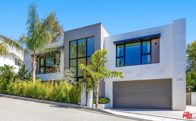 5 Bedrooms, Bel Air Rental in Los Angeles, CA for $50,000 - Photo 1