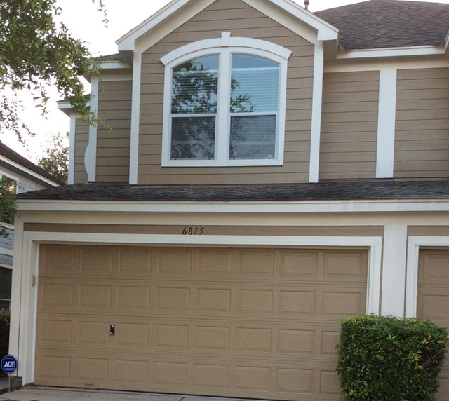 2 Bedrooms, Highland Farms Rental in Houston for $1,550 - Photo 1