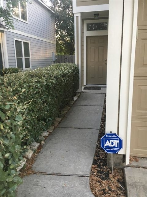 2 Bedrooms, Highland Farms Rental in Houston for $1,550 - Photo 2