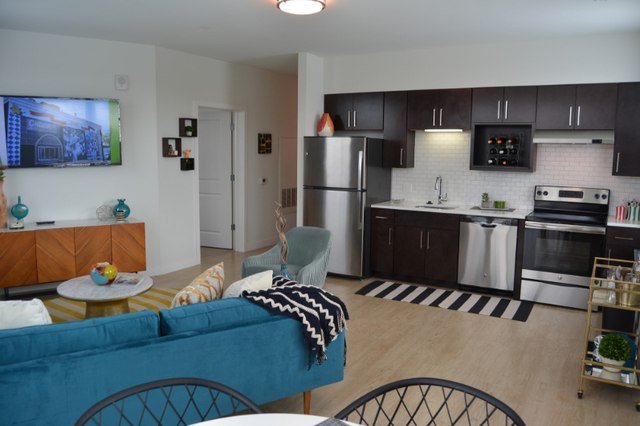 2 Bedrooms, Jamaica Central - South Sumner Rental in Boston, MA for $3,761 - Photo 2