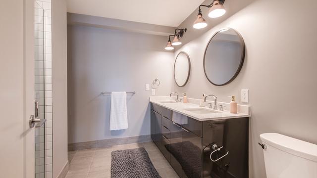2 Bedrooms, Central Maverick Square - Paris Street Rental in Boston, MA for $3,517 - Photo 2