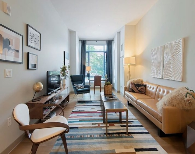 1 Bedroom, Hyde Square Rental in Boston, MA for $3,600 - Photo 1