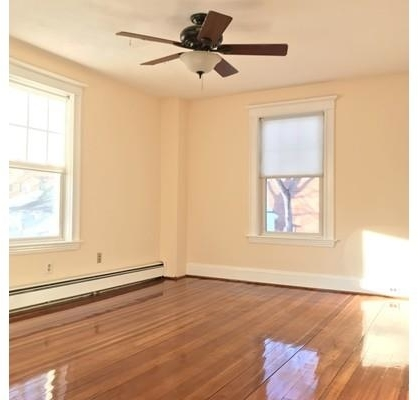 3 Bedrooms, Wollaston Rental in Boston, MA for $2,200 - Photo 2