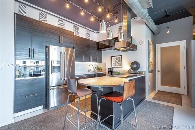 2 Bedrooms, East Little Havana Rental in Miami, FL for $2,290 - Photo 1