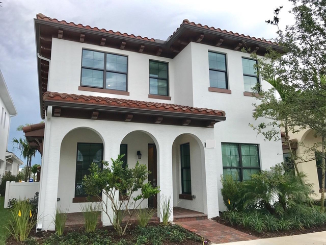 4 Bedrooms, Palm Beach Gardens Rental in Miami, FL for $4,200 - Photo 1