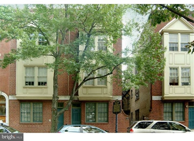 2 Bedrooms, Center City East Rental in Philadelphia, PA for $1,995 - Photo 2