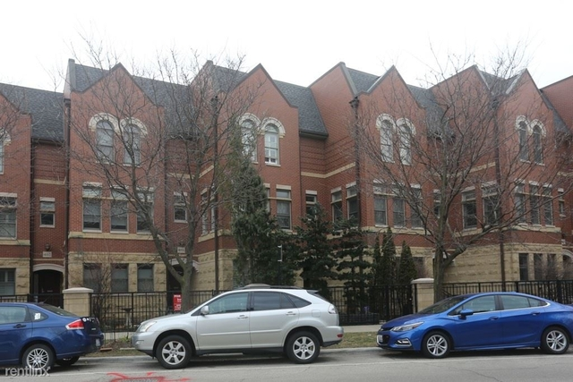 3 Bedrooms, Graceland West Rental in Chicago, IL for $5,800 - Photo 1