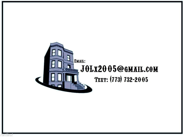 4 Bedrooms, Sheffield Rental in Chicago, IL for $3,540 - Photo 2