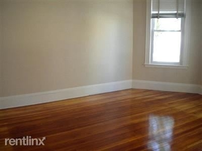 3 Bedrooms, Inman Square Rental in Boston, MA for $3,900 - Photo 1