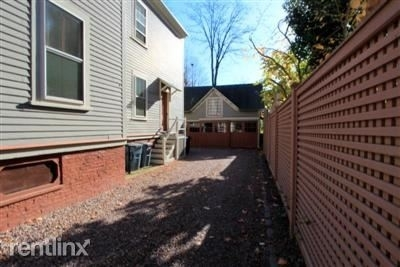 2 Bedrooms, West Cambridge Rental in Boston, MA for $3,600 - Photo 2