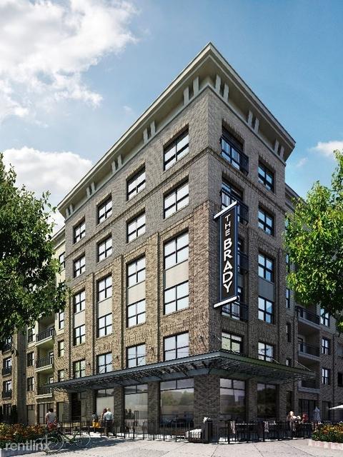 2 Bedrooms, Berkeley Park Rental in Atlanta, GA for $1,850 - Photo 1