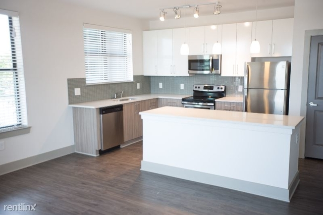 2 Bedrooms, Berkeley Park Rental in Atlanta, GA for $1,850 - Photo 2