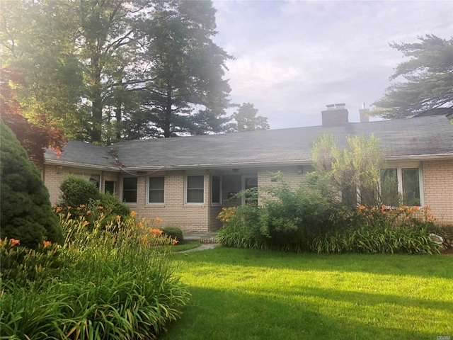 4 Bedrooms, Woodmere Rental in Long Island, NY for $4,000 - Photo 2
