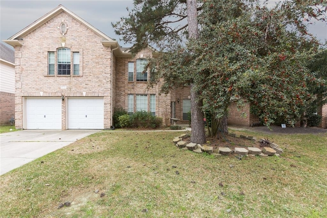 4 Bedrooms, Champion Springs Rental in Houston for $1,800 - Photo 2