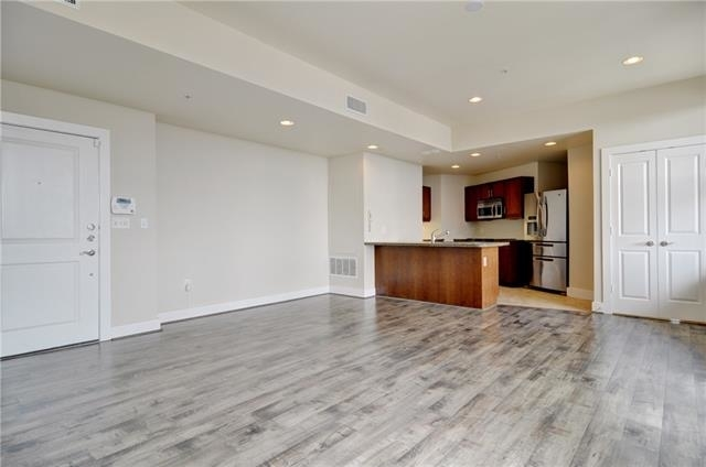 1 Bedroom, Downtown Fort Worth Rental in Dallas for $1,850 - Photo 2