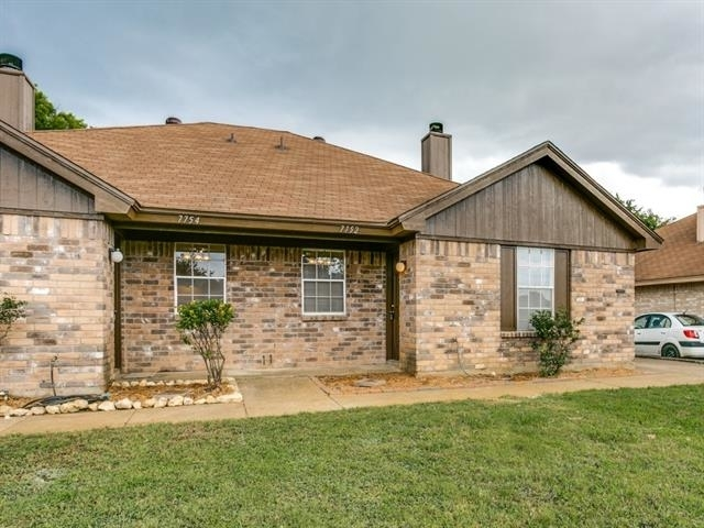 2 Bedrooms, North Richland Hills Rental in Dallas for $1,200 - Photo 2