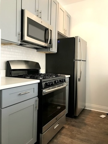 3 Bedrooms, Grand Boulevard Rental in Chicago, IL for $1,575 - Photo 2
