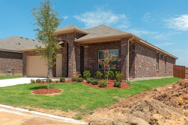 3 Bedrooms, Fannin Farm West Rental in Dallas for $1,995 - Photo 2
