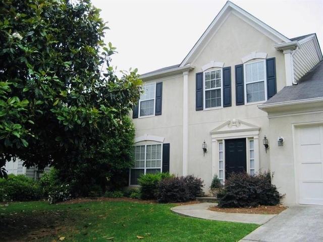 4 Bedrooms, Carriage Park Rental in Atlanta, GA for $1,950 - Photo 1