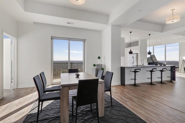 3 Bedrooms, Midtown Rental in Atlanta, GA for $12,000 - Photo 2