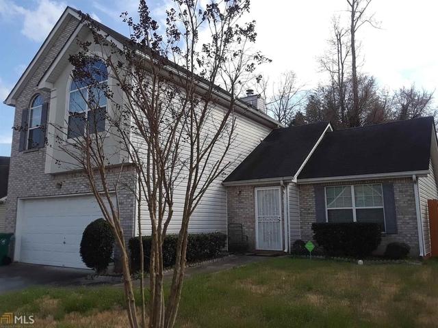 3 Bedrooms, DeKalb County Rental in Atlanta, GA for $1,325 - Photo 2