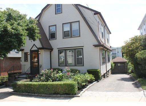 4 Bedrooms, Oak Square Rental in Boston, MA for $4,400 - Photo 2