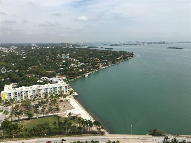 1 Bedroom, Biscayne Bay Tower Rental in Miami, FL for $2,550 - Photo 1