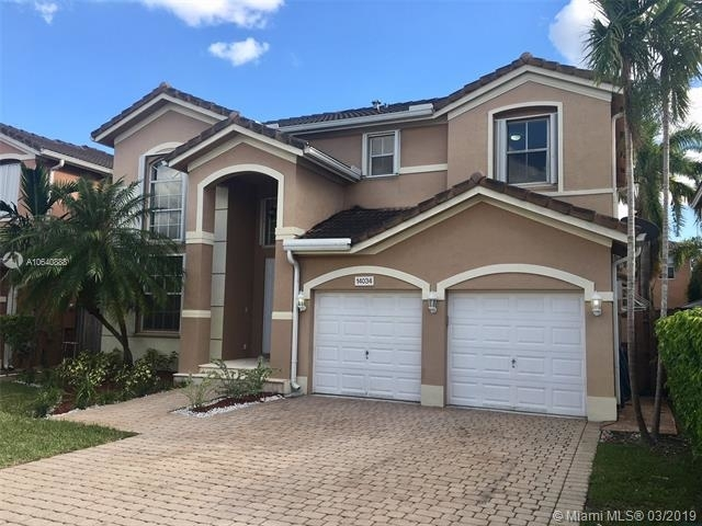 3 Bedrooms, Kendall Country Estates Rental in Miami, FL for $2,750 - Photo 1