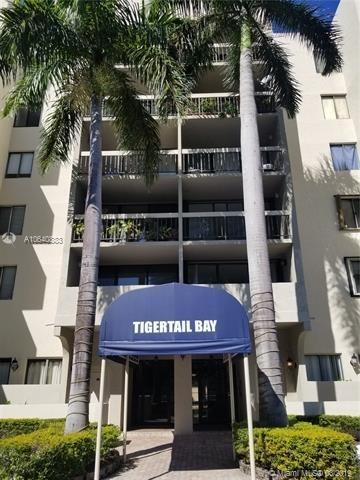 1 Bedroom, Northeast Coconut Grove Rental in Miami, FL for $1,725 - Photo 2