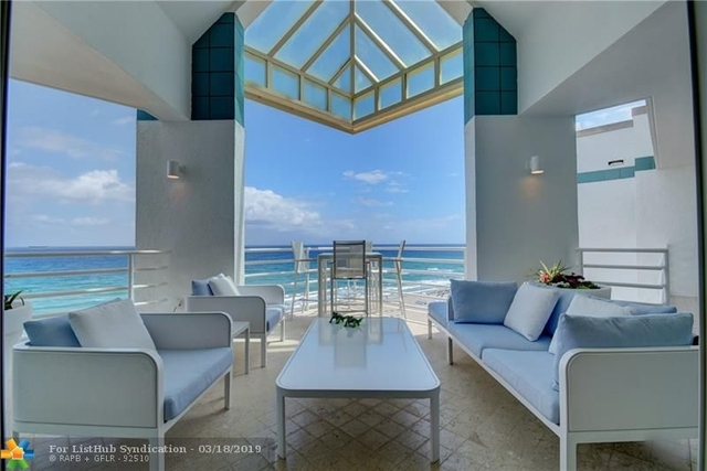 3 Bedrooms, Sabal Point Condominiums Rental in Miami, FL for $20,000 - Photo 1