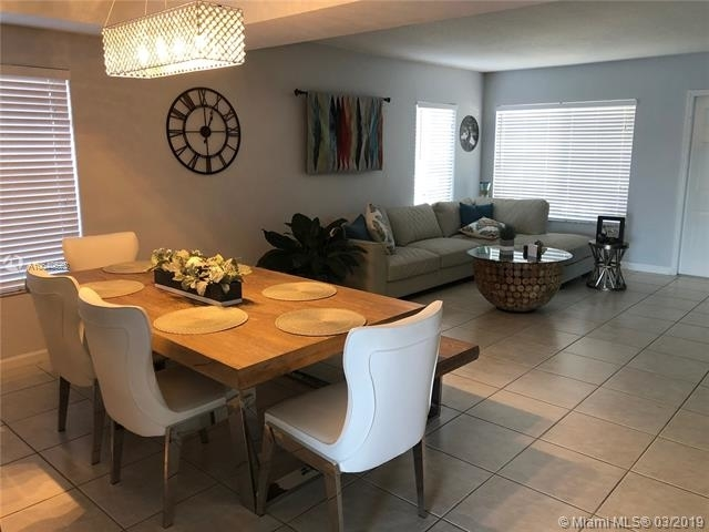 4 Bedrooms, Four Lakes Rental in Miami, FL for $2,800 - Photo 2