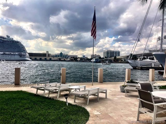 1 Bedroom, Barrier Island Rental in Miami, FL for $2,700 - Photo 1