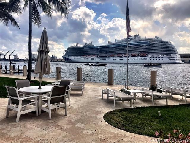 1 Bedroom, Barrier Island Rental in Miami, FL for $2,700 - Photo 2