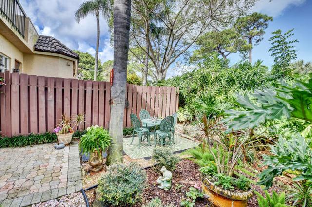 3 Bedrooms, Nassau Bay Condominiums Rental in Miami, FL for $3,800 - Photo 1