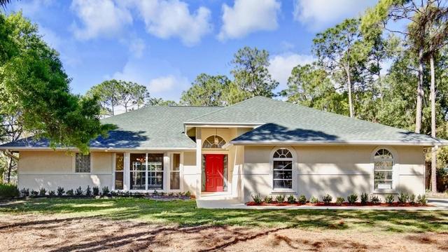 4 Bedrooms, Jupiter Farms Rental in Miami, FL for $3,300 - Photo 1