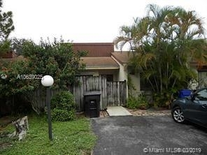2 Bedrooms, Palm Aire Village East Rental in Miami, FL for $1,775 - Photo 1