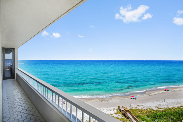 2 Bedrooms, Water Glades Rental in Miami, FL for $3,300 - Photo 1