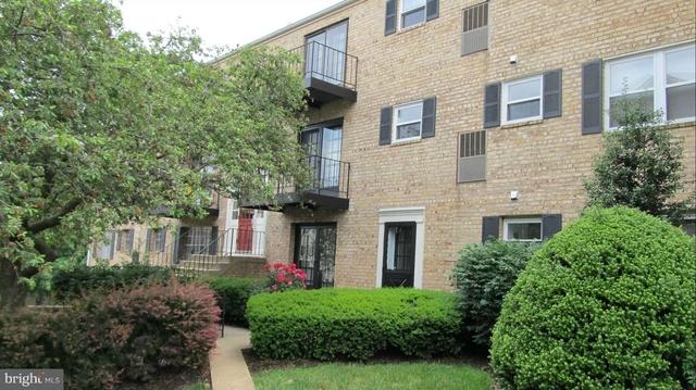 1 Bedroom, Mayflower Square Condominiums Rental in Washington, DC for $1,375 - Photo 1