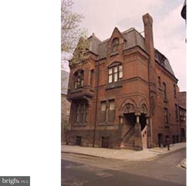 2 Bedrooms, Fitler Square Rental in Philadelphia, PA for $2,375 - Photo 1