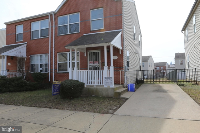 3 Bedrooms, North Philadelphia East Rental in Philadelphia, PA for $1,800 - Photo 1